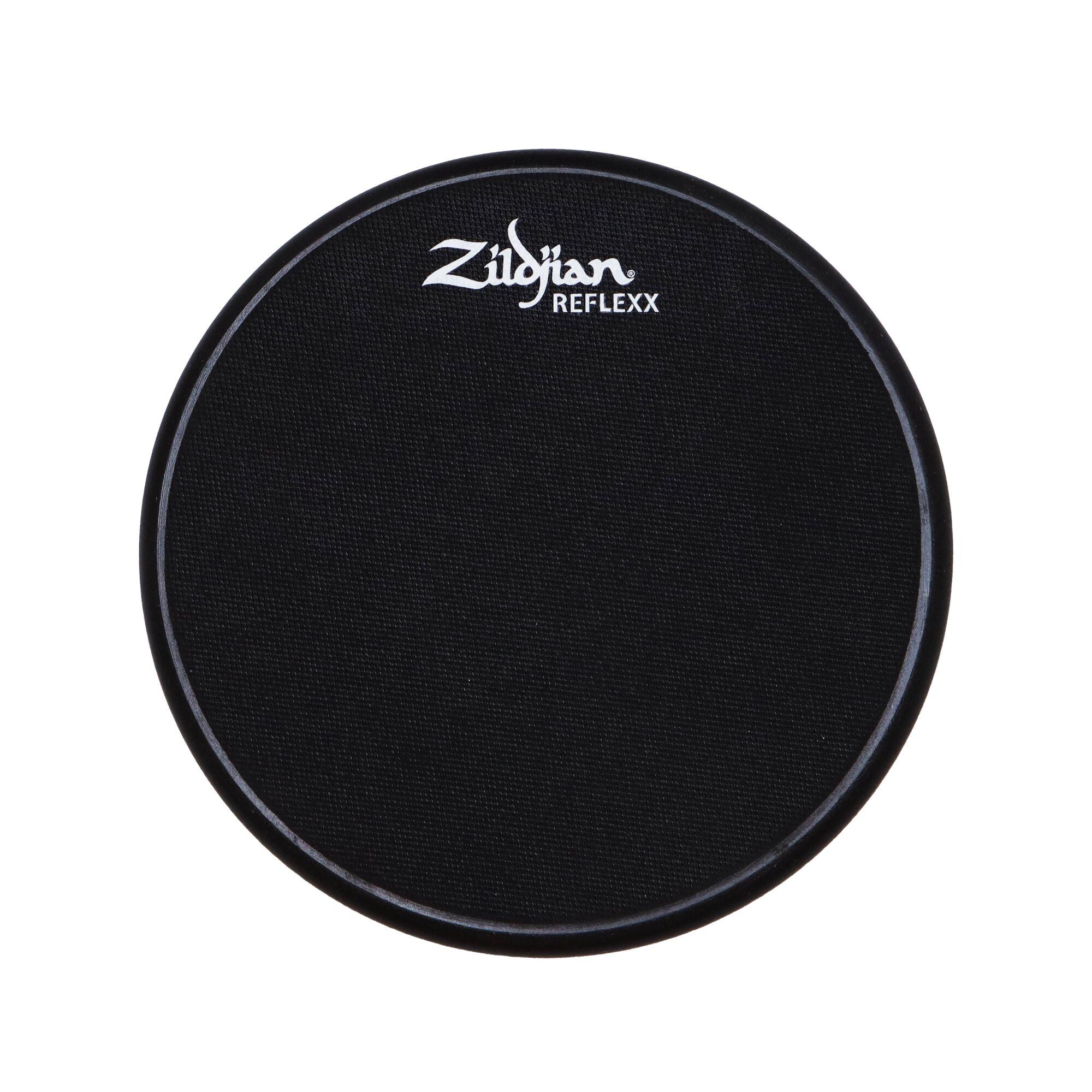 "Zildjian 10"" Reflexx Conditioning Pad"