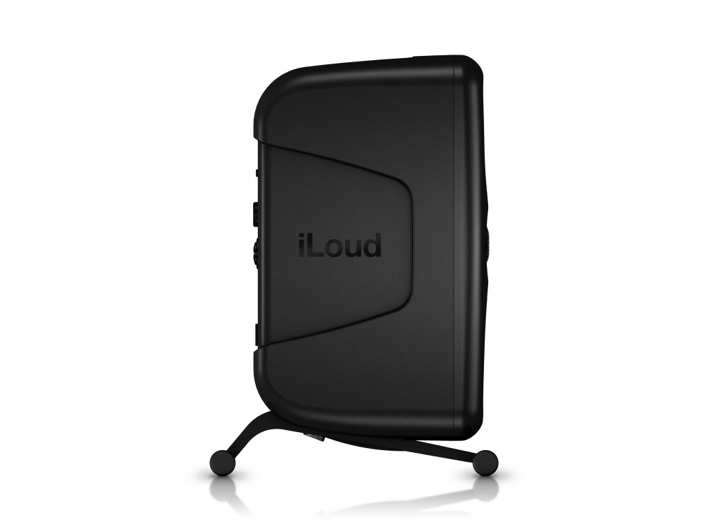 IK Multimedia iLoud MTM - Single
