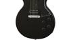 Gibson Electrics Les Paul Special Tribute Humbucker - Ebony Satin