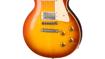 Gibson Customshop 1958 Les Paul Standard Reissue VOS | Washed Cherry Sunburst