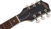Gretsch G2622T-P90 Streamliner™ Center Block Double-Cut P90 with Bigsby®, Laurel Fingerboard, Gunmetal