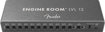 Fender Engine Room™ LVL12 Power Supply, 230V EUR