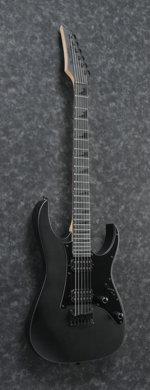 Ibanez GRGR131EX-BKF